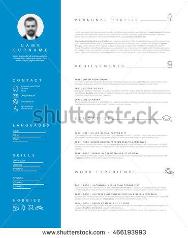 Resume Samples Resume Examples for Every Career TopResume