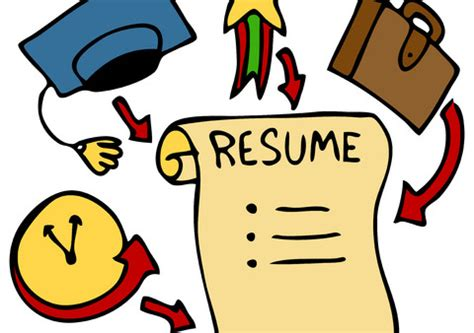 Cornell Career Services: Resume Samples