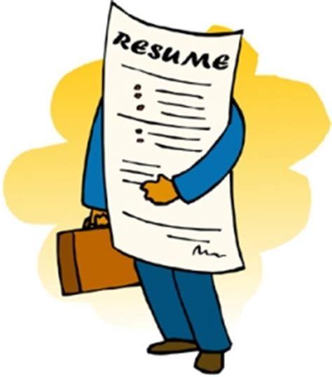 Resume Example - Executive or CEO CareerPerfectcom