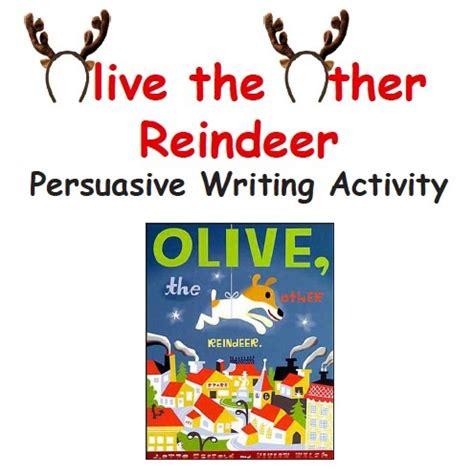 Writing Persuasive Essays Thoughtful Learning K-12