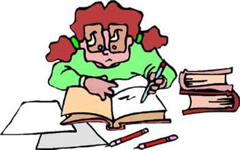 Persuasive Writing Worksheets Educationcom