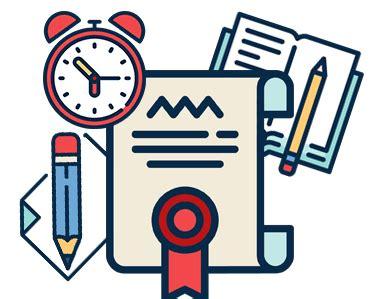 Persuasive essay writing activity